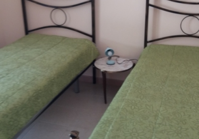Casa Vacanze Appartamento Casa Da Roby